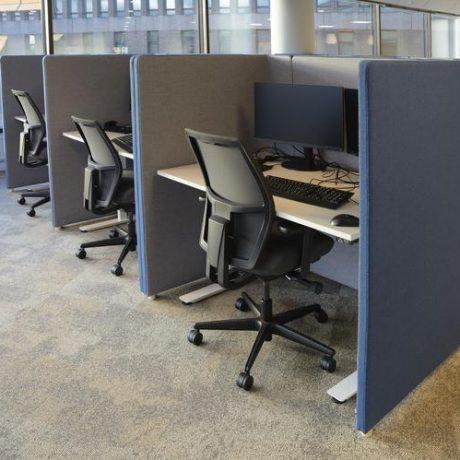 cubicals_0